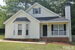 Photo of 113 Cabrita Court, Holly Springs, NC 27540 (MLS # 2273643)