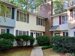 Photo of 7009 Staghorn Lane , 7009, Raleigh, NC 27615 (MLS # 2273665)