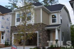 Photo of 124 Concordia Woods Drive, Morrisville, NC 27560 (MLS # 2273669)