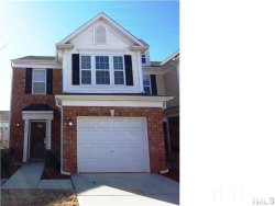 Photo of 8327 Pilots View Drive, Raleigh, NC 27617 (MLS # 2274314)