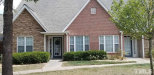Photo of 11240 Centway Park Drive , 101, Raleigh, NC 27617 (MLS # 2279847)