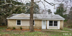 Photo of 400 Queen Guenevere Trail, Garner, NC 27529 (MLS # 2284269)