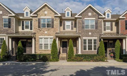 Photo of 2021 Valleystone Drive, Cary, NC 27519-8448 (MLS # 2284326)
