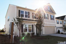 Photo of 209 Michelangelo Place, Durham, NC 27560-5256 (MLS # 2284788)