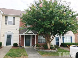 Photo of 2903 Gross Avenue, Wake Forest, NC 27587 (MLS # 2284797)