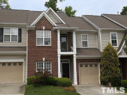 Photo of 204 Beringer Place, Chapel Hill, NC 27516 (MLS # 2284832)