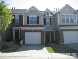 Photo of 8304 Pilots View Drive, Raleigh, NC 27610 (MLS # 2284911)