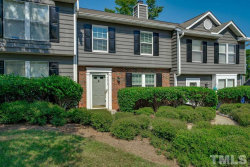 Photo of 4614 Pine Trace Drive, Raleigh, NC 27613 (MLS # 2285091)