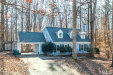 Photo of 804 Clarion Drive, Durham, NC 27705 (MLS # 2285196)
