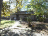 Photo of 900 Stagecoach Road, Chapel Hill, NC 27514 (MLS # 2288689)