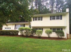 Photo of 805 Northbrook Drive, Raleigh, NC 27609 (MLS # 2289628)