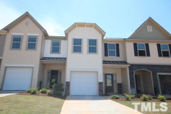 Photo of 2608 Benevolence Drive, Raleigh, NC 27610 (MLS # 2289642)