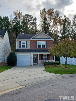 Photo of 5629 Roan Mountain Place, Raleigh, NC 27613 (MLS # 2289684)