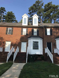Photo of 2525 Trout Stream Drive, Raleigh, NC 27604 (MLS # 2289910)