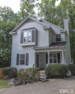 Photo of 2908 Golden Oak Court, Raleigh, NC 27603 (MLS # 2291904)