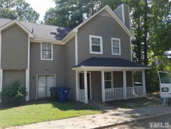 Photo of 4300 Presley Court , B, Raleigh, NC 27604 (MLS # 2292020)