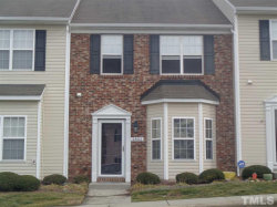 Photo of 2802 Gross Avenue, Wake Forest, NC 27587 (MLS # 2296631)