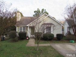 Photo of 2624 Scattered Oak Court, Raleigh, NC 27603 (MLS # 2297355)