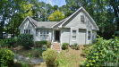 Photo of 6420 King Lawrence Road, Raleigh, NC 27606 (MLS # 2298437)