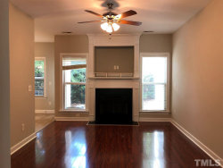 Photo of 4817 Landover Pine Place, Raleigh, NC 27616 (MLS # 2298457)