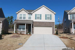 Photo of 108 Michelangelo Place , 400, Morrisville, NC 27560 (MLS # 2303670)