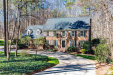 Photo of 8717 Fort Macon Court, Raleigh, NC 27615-4947 (MLS # 2310953)