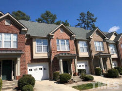 Photo of 2120 Kedvale Avenue, Raleigh, NC 27617 (MLS # 2310997)