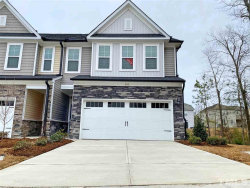 Photo of 101 Hidden Run Lane, Holly Springs, NC 27540 (MLS # 2311439)