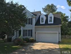 Photo of 102 Brook Fryar Street, Cary, NC 27519 (MLS # 2311671)