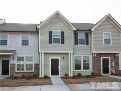 Photo of 4206 Govan Ferry Drive, Wake Forest, NC 27587 (MLS # 2311691)