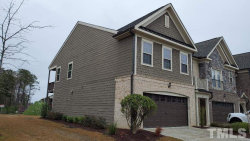Photo of 412 Daylin Drive, Cary, NC 27519 (MLS # 2311729)