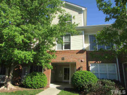 Photo of 435 Waterford Lake Drive , 435, Cary, NC 27519 (MLS # 2311831)