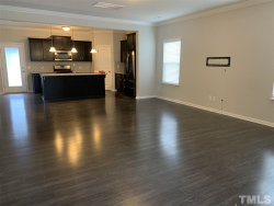 Photo of 106 Fortress Drive, Morrisville, NC 27560 (MLS # 2311938)