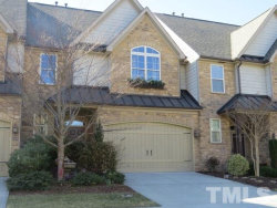 Photo of 114 Sunstone Drive, Cary, NC 27519 (MLS # 2311961)