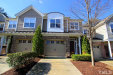 Photo of 275 Murray Glen Drive, Cary, NC 27519 (MLS # 2312117)