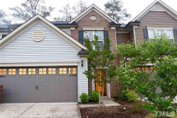 Photo of 2118 Chipley Drive, Cary, NC 27519-6990 (MLS # 2320963)