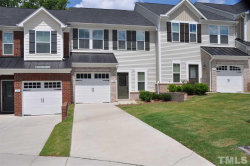 Photo of 108 Grande Sky Court, Cary, NC 27519 (MLS # 2321120)