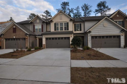 Photo of 2120 Chipley Drive, Cary, NC 27519 (MLS # 2321300)
