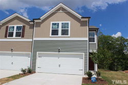 Photo of 1640 Clayfire Drive, Cary, NC 27519 (MLS # 2328943)
