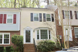 Photo of 211 Barbary Court, Cary, NC 27511 (MLS # 2329175)