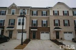 Photo of 609 Berry Chase Way, Cary, NC 27519 (MLS # 2329317)