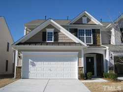 Photo of 1212 Corwith Drive, Morrisville, NC 27560 (MLS # 2329599)