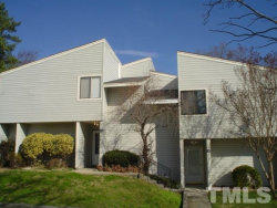 Photo of 4609 Grinding Stone Drive , D, Raleigh, NC 27604 (MLS # 2330614)