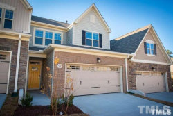 Photo of 262 Mangia Drive , 42, Wake Forest, NC 27587 (MLS # 2330656)