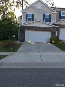 Photo of 1405 Glenwater Drive, Cary, NC 27519 (MLS # 2330872)