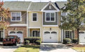 Photo of 2228 Mayo Forest Lane, Morrisville, NC 27560 (MLS # 2336117)