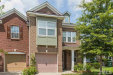 Photo of 1308 Seattle Slew Lane, Cary, NC 27519 (MLS # 2345140)