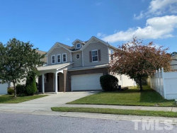 Photo of 4829 Roundleaf Court, Raleigh, NC 27604 (MLS # 2345340)