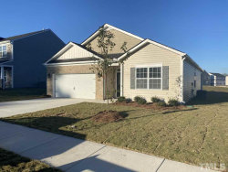 Photo of 908 Sea Holly Drive, Zebulon, NC 27597 (MLS # 2348439)