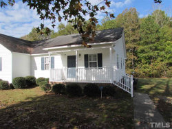 Photo of 121 Lonesome Wind Way, Zebulon, NC 27597 (MLS # 2350582)